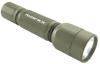 Pelican M6 3W 2390 LED Flashlight -- 194280-58449