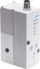 VPPM-6L-L-1-G18-0L2H-A4N-S1 Proportional pressure regulator -- 542230 -Image