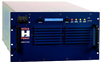 Rack Mount Power Supplies -- SERIES OLS10KD