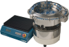 Vibratory Feed Systems -- Series 2000