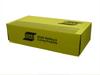 Sureweld Mild Steel Electrodes -- Sureweld 7024