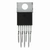 Linear - Amplifiers - Instrumentation, OP Amps, Buffer Amps -- 598-1355-ND -Image