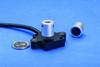 Touchless Angle Sensor -- Vert-X 31E 24V