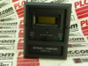 CONDUCTIVITY MONITOR & CONTROLLER DIGITAL -- 75815