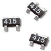 RF Small Signal Transistor Bipolar/HBT -- AT-31011-BLKG