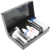 pH & Water Analysis Kits -- 4546960.0