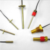 Thermistor Probes - Image