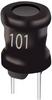 1350064P -- View Larger Image