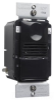 Occupancy Sensor/Switch -- WDT100-BK -- View Larger Image