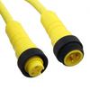Circular Cable Assemblies -- 1794-1126-ND -Image
