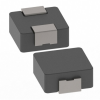 Fixed Inductors -- 553-4007-1-ND -Image