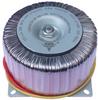 Toroidal Isolation Transformer 220V/24V for LED Lamp -- HDB-100 - Image