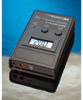 Stat-Arc 3 Digital Static Meter -- M282A