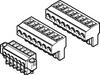 Assortment of plugs -- NEKM-C-4 -Image