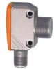 Optical Sensors - Photoelectric, Industrial -- 2330-OGH281-ND -Image