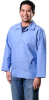 Static Control Clothing -- 16-1591-ND -Image
