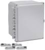 Boxes -- 2321-H10086H-6P-ND -Image