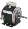 OEM Replacement Motor,PSC,1/3 HP,OPAO -- 2ZA22