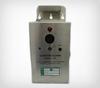Monitor Alarm -- Model 248 / 248S