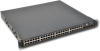 Layer 3 1/10Gigabit Ethernet Switch - -- SSE-G48-TG4