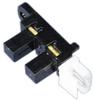 Optical Sensors - Photointerrupters - Slot Type - Logic Output -- 425-1954-5-ND -Image
