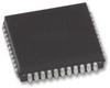 IC, CPLD FLASH 36 MACROCELL 15NS PLCC-44 -- 98K3376