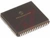 68 PIN, 32 KB OTP, 902 RAM, 50 I/O -- 70045651