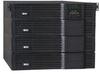 SmartOnline 16kVA On-Line Double-Conversion UPS, 8U Rack/Tower, 208/120V or 240/120V Hardwire+NEMA Outputs, Split Phase Input -- SU16000RT4U