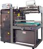 ARPAC Hanagata L18/L26 Automatic L-Bar Sealers -- L18/L26
