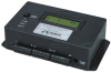 OMEGAPHONE® 4 to 20 mA Alarm Dialer -- OMA-VM500-4 Series