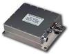 Digital Transmitter -- EDT-36D1D403-01 -- View Larger Image