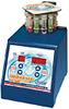 SI-DD38 - Genie Digital Disruptor Genie Shaker, 120 VAC -- GO-04724-33