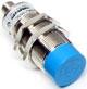 30 mm Diameter Capacitive Sensor -- C30MU15PSC - Image
