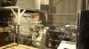 Nordberg® HP5™ Cone Crusher -- View Larger Image