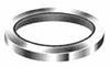 ISO Parallel Copper Gasket -- DGC-12