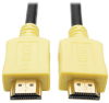 Video Cables (DVI, HDMI) -- TL1662-ND -- View Larger Image