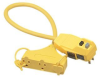 Extension Cord -- 028378802 - Image