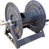 """Industrial """"A"""" Frame Hose Reel -- DHRA50150 - Image"""