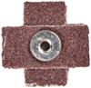 Merit AO Coarse Grit Cross Pad -- 8834184943 - Image