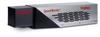 Galvo Systems -- SpeedMarker CL - Image