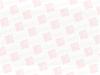 ALCATEL LUCENT OS-4024C ( BASE SWITCHING UNIT 24PORT 10/100 BASE TX ) -Image