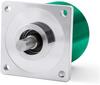 US Standard Optical Encoder -- AST6 • AMT6 -Image