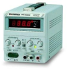 Dual-Output D.C. Power Supply (30V/3A, 30V/3A) -- INGPS2303