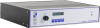 SmartAmp™ -- 2100E21 Series
