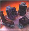 IC Sockets Adapter -- 39C4169