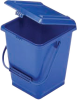 2 Gal. Food Waste Container
