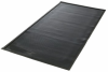Tray for PIG Elephant Absorbent Mat -- MAT905