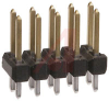 C-Grid Breakaway Header 10 Circuit -- 70190925 - Image