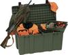 Trunk Locker -- TL3619-0000-130
