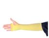 100% Kevlar Cut-Resistant Sleeve -- GLV504